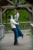 Anna and Matt Engaged-178