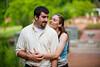Anna and Matt Engaged-150