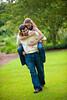 Anna and Matt Engaged-199