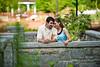 Anna and Matt Engaged-157