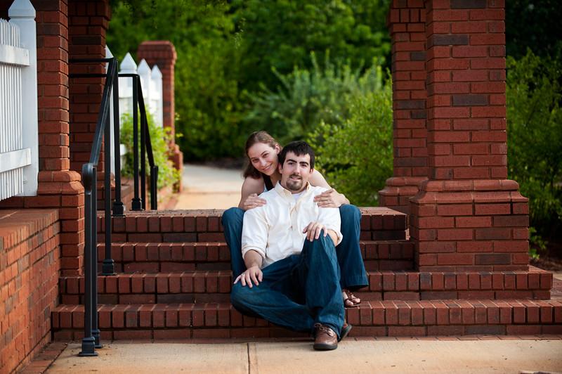 Anna and Matt Engaged-116