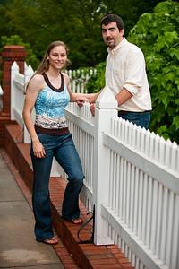 Anna and Matt Engaged-12