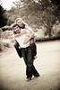 Anna and Matt Engaged-200-2