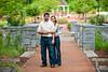 Anna and Matt Engaged-148