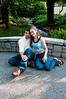 Anna and Matt Engaged-91