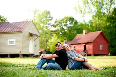 Ashley and Mack Engaged-113