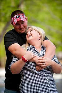 Ashley and Mack Engaged-10