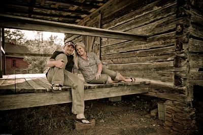 Ashley and Mack Engaged-121-2