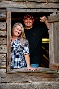 Ashley and Mack Engaged-130