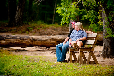 Ashley and Mack Engaged-13