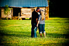 Ashley and Mack Engaged-147-2