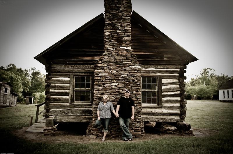 Ashley and Mack Engaged-55-2