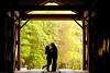 Ashley and Mack Engaged-37