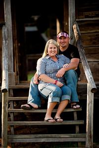 Ashley and Mack Engaged-135