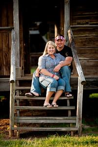 Ashley and Mack Engaged-134