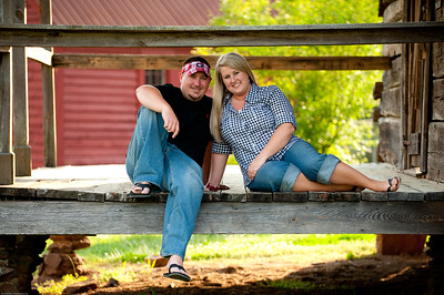 Ashley and Mack Engaged-119