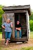 Ashley and Mack Engaged-82