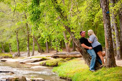 Ashley and Mack Engaged-19