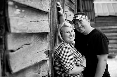 Ashley and Mack Engaged-74-2