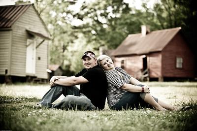 Ashley and Mack Engaged-112-2