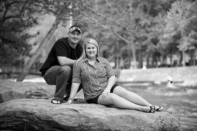 Ashley and Mack Engaged-3-2