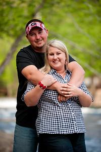 Ashley and Mack Engaged-11
