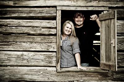 Ashley and Mack Engaged-129-2