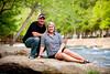 Ashley and Mack Engaged-3