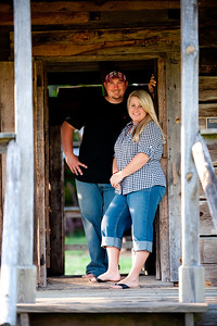Ashley and Mack Engaged-132
