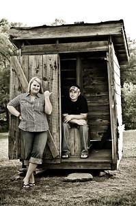 Ashley and Mack Engaged-82-2