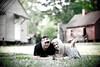 Ashley and Mack Engaged-102-2