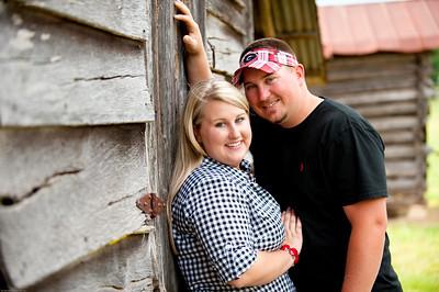 Ashley and Mack Engaged-72