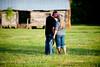 Ashley and Mack Engaged-147