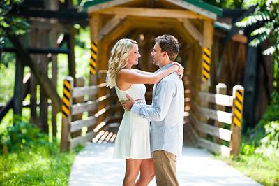 Ashley and Matt Engaged-14