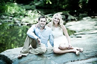 Ashley and Matt Engaged-203