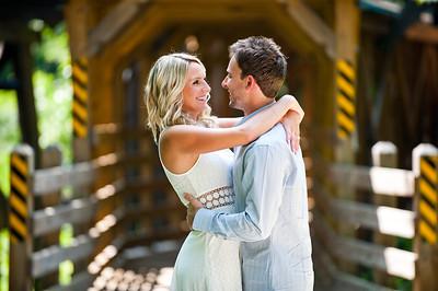 Ashley and Matt Engaged-12