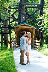 Ashley and Matt Engaged-10