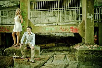 Ashley and Matt Engaged-204