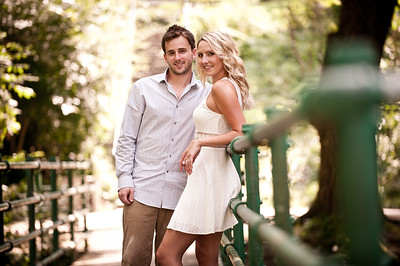 Ashley and Matt Engaged-206