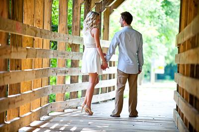Ashley and Matt Engaged-17