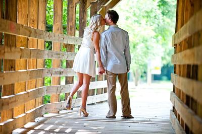 Ashley and Matt Engaged-16