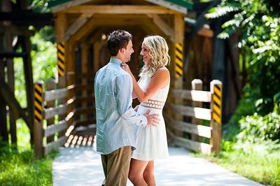 Ashley and Matt Engaged-11