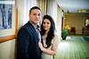 Athir and Sarah Engage-6