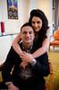 Athir and Sarah Engage-11