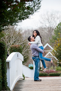 Athir and Sarah Engage-38