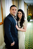 Athir and Sarah Engage-5
