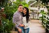 Athir and Sarah Engage-13