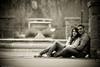 Athir and Sarah Engage-75