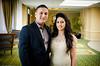 Athir and Sarah Engage-2
