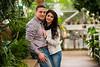 Athir and Sarah Engage-15-2